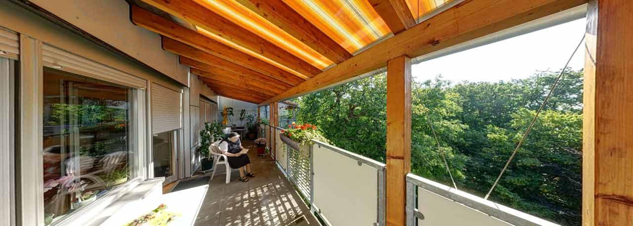 balkon2-maria-droste-haus