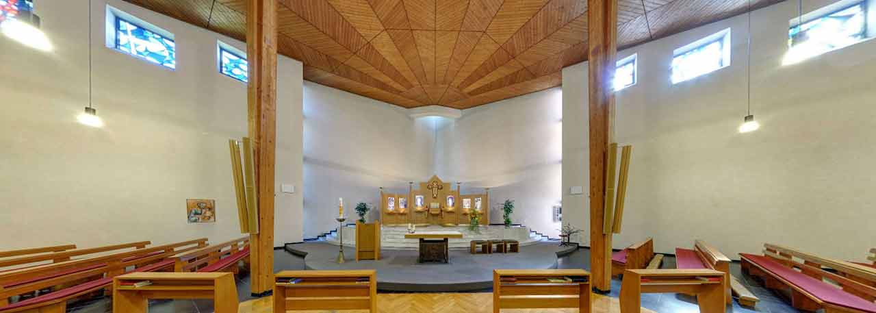 kapelle-altar-maria-droste-haus