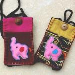 Handy-Tasche Art. I08 3,50 EUR