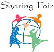 fairer-handel-logo