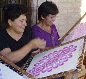 fairer-handel-paraguay