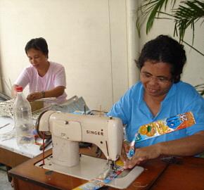 fairer-handel-philippinen