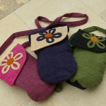 Flower Bag Art. C08 7,50 EUR