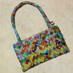 Recycling-Tasche Art. F003 11,50 EUR