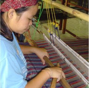 fairer-handel-thailand